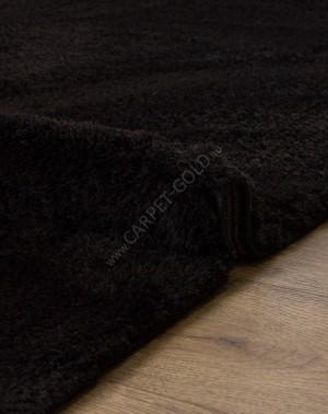 ДИЗАЙН 01800A ЦВЕТ BLACK / BLACK