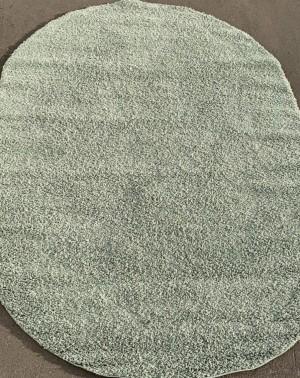 S600 - GREEN - Овал FUTURA