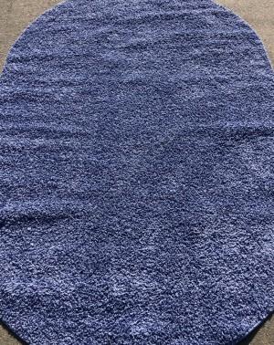 S600 - BLUE - Овал FUTURA