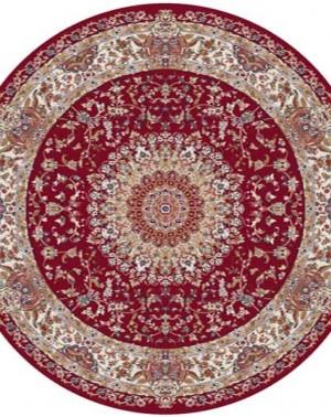 Shahreza d206 - RED - Круг