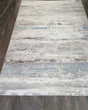 Amatis 36556A  L.BEIGE / BLUE