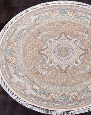 144 - VINTAGE NESCAFE - Круг - коллекция FARSI 1500