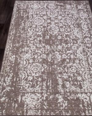 Ковер 116935 - 05 коллекция ZELA