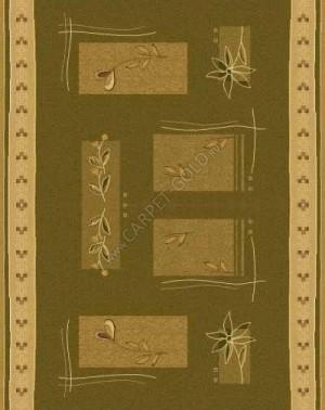 Молдавский ковер Floare-Carpet LAVANDA 234-5542