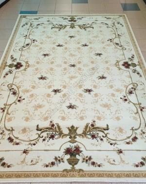 Молдавский ковер Floare-Carpet ROCAILLE 315-1126