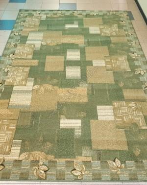Молдавский ковер Floare-Carpet CASHTAN 196-5542