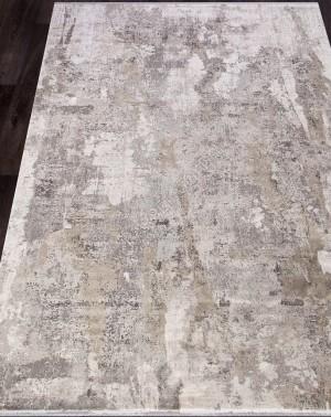 Ковер M356D - CREAM / O.BEIGE OLIMPOS