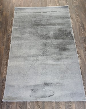 ковер Rabbit Rex E21 D001 grey