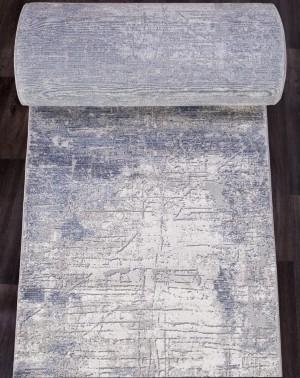 5801A - BLUE - коллекция OPERA