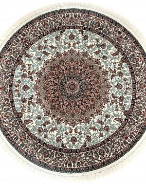Barzin 70014 DAIRE CREAM круг