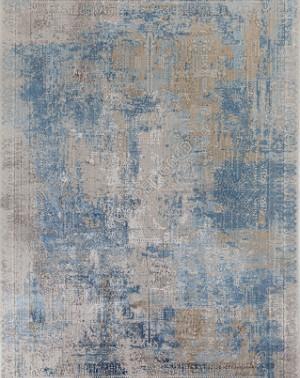 ELEXUS OLIMPOS 1921 COKEN_A_GRI