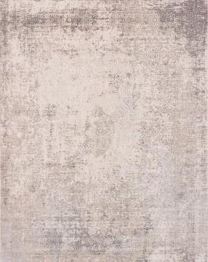 ELEXUS OLIMPOS 1932 BEJ