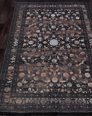 Ковер 9044 - 000 коллекция MUSKAT 1200