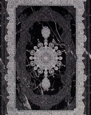 Ковер 90119 - 000 коллекция MUSKAT 1200