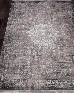 Ковер 9018 - 000 коллекция MUSKAT 1200