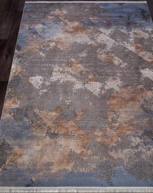 Ковер 90112 - 000 коллекция MUSKAT 1200