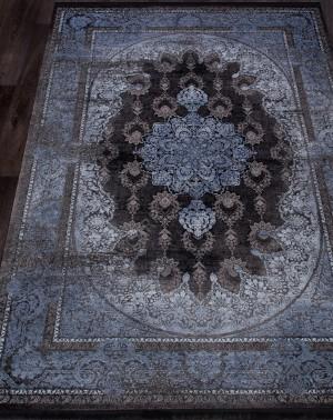 Ковер 9029 - 000  коллекция MUSKAT 1200