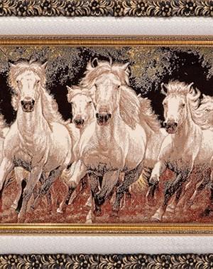 ART 26 - 000 коллекция ART