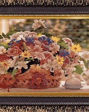 ART 34 - 000 коллекция ART