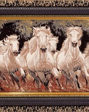 ART 25 - 000 коллекция ART
