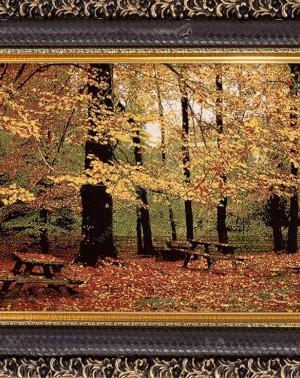 ART 33 - 000 коллекция ART