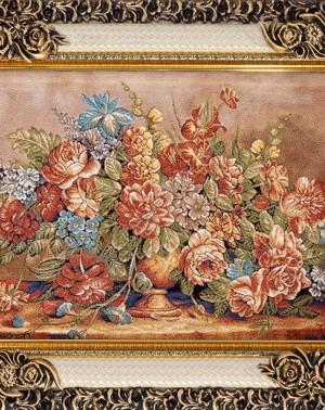 ART 32 - 000 коллекция ART