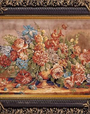 ART 31 - 000 коллекция ART