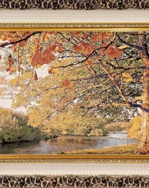 ART 38 - 000 коллекция ART