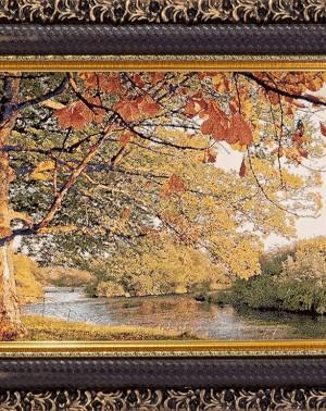 ART 37 - 000 коллекция ART
