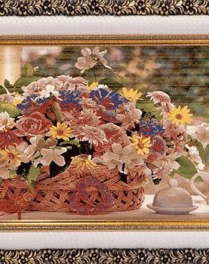 ART 39 - 000 коллекция ART