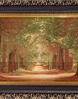 ART 41 - 000 коллекция ART