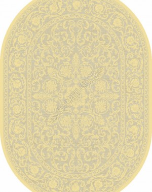 Genova Gold Овал 38064 6262 60