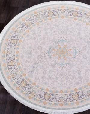 9033 - 000 - Круг - коллекция SHIRAZ