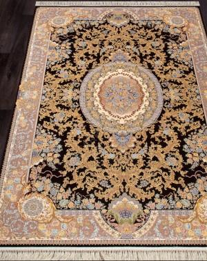 5361 - 000 коллекция SHIRAZ