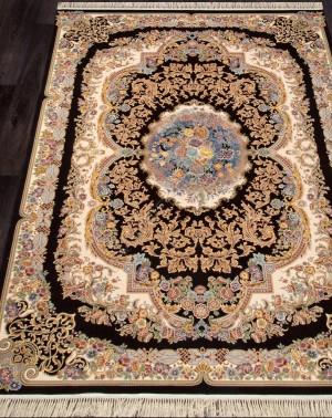 5351 - 000 коллекция SHIRAZ