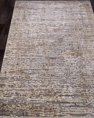 4840 - BEIGE-GRAY коллекция IBIZA