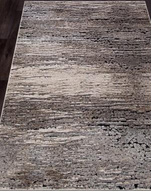 4087 - BEIGE-BLACK коллекция IBIZA