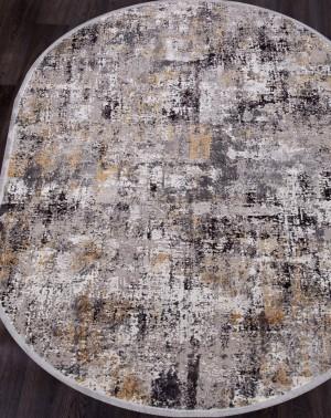 17162 - L.GREY / D.GREY ROXANNE овал