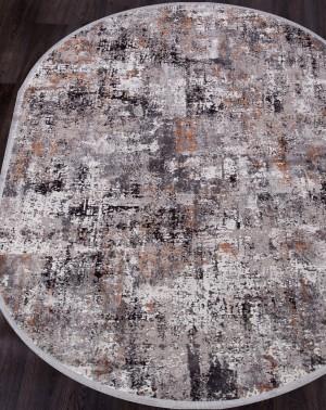17163 - L.GREY / D.GREY ROXANNE овал