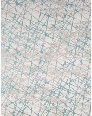 Avon 36855A L.GREY / BLUE