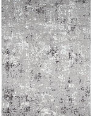 Avangard 36941A STAN GREY / BEIGE