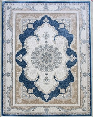 Avangard 36945A STAN BLUE / BLUE
