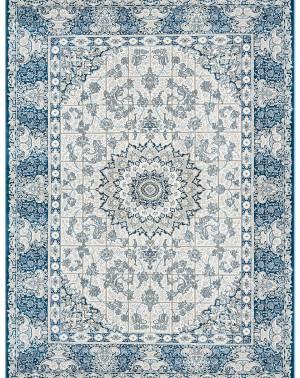 Avangard 37122A STAN BLUE / BLUE