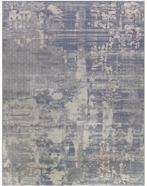 Rimma Lux 36874J STAN L.GREY / BLUE