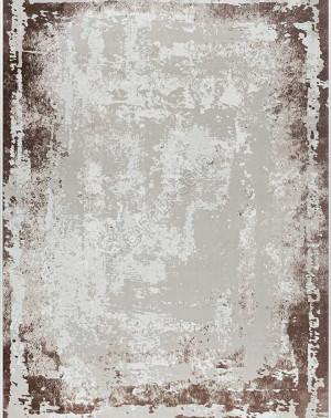 Rimma Lux 36897J R BEIGE / D.BEIGE
