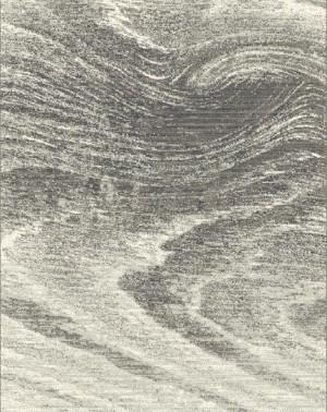 Agnella MAGIC Maletto grey