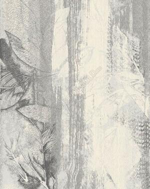 Agnella MAGIC Nuzi grey