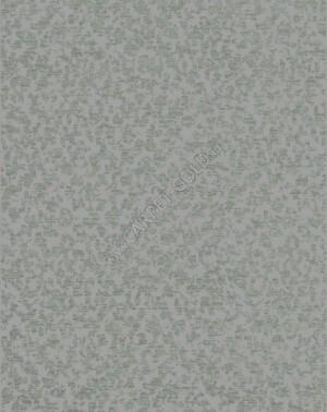 Origami 11001-5656 53