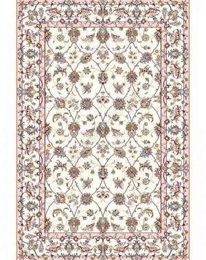 Hunnu Wool+Viscose 6C1562 001