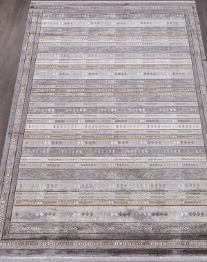 Ковер 17942A - A.GRI / K.GRI CORNELIA